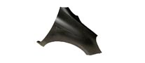 hyundia car front fender supplier from india