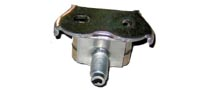 hyundia car hinge assembly supplier from india