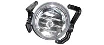 hyundia car fog lamp assembly manufacturer from india