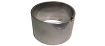 mf tractor bush for hyd lift shaft sintered manufacturer from india