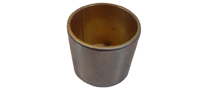 mf tractor bush for stub axle supplier from india