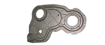 mf tractor timing cover outer manufacturer from india