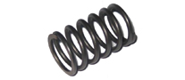 mf tractor valve spring inner supplier from india