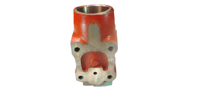 mf tractor hydraulic ram cylinder dia supplier from india
