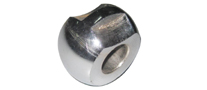 mf tractor ball lower link cut supplier from india