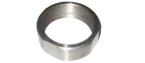 mf tractor check nut crown wheel pinion manufacturer from india