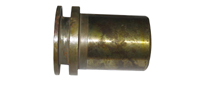 mf tractor coupling pto hub spline manufacturer from india