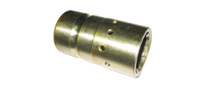mf tractor coupling rear drive manufacturer from india