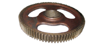 mf tractor gear idler timing supplier from india