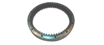 mf tractor gear anular supplier from india
