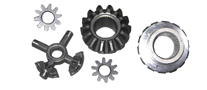 mf tractor bevel gear set manufacturer from india