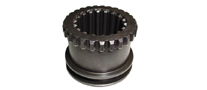 mf tractor gear coupling manufacturer from india