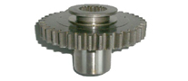 mf tractor gear pto supplier from india