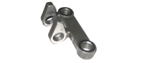 mf tractor gear retainer lock supplier form india