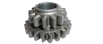 mf tractor gear reverse manufacturer from india