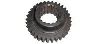 mf tractor gear manufacturer from india