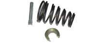 mf tractor spring kit supplier from india