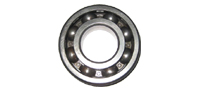 mtz tractor ball bearing supplier from india