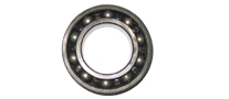 mtz tractor ball bearing manufacturer from india