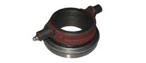 mtz tractor clutch bearing supplier from india