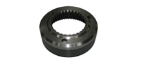mtz tractor flange manufacturer from india