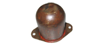 mtz tractor pto shaft cap manufacturer from india