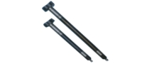 bpw trailer s camshaft supplier from india