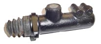scania truck clutch master cylinder supplier from india