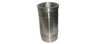 scania truck cylinder liner supplier from india