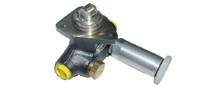 scania truck feeder pump manufacturer from india