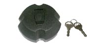 scania truck fuel tank cap with lock supplier from india