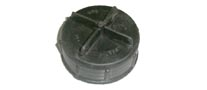 scania truck radiator cap manufacturer from india