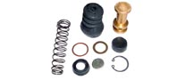 scania truck repair kit for master cylinder manufacturer from india