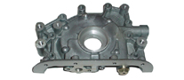suzuki car oil pump assembly manufacturer from india