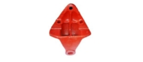 leyland trailer bracket, spring and viking supplier from india