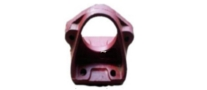 leyland trailer metacon bracket manufacturer from india