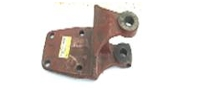 mercedes trailer chassis bracket front supplier from india
