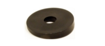 mercedes trailer taper washer exporter from india
