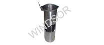 utb universal 650 tractor cylinder liner for steering manufacturer from india