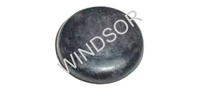 utb universal 650 tractor steering cap manufacturer from india