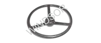 utb universal 650 tractor steering wheel supplier from india