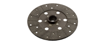 volvo truck clutch plate manufacturer from india
