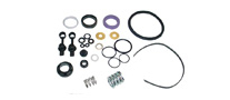 volvo truck repair kit for clutch pump supplier from india